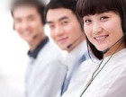 苏州吴江区松下电视机-(各中心)%售后服务网站电话