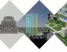 河南BIM模型公司BIM技术的九大优势