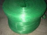 pp塑料绳 回料捆扎打包绳撕裂膜厂家直销外贸出口