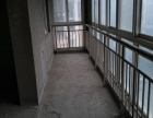 多层带电梯五楼 大户型,开放式厨房,南北通透,随时看房