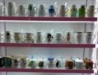 又上好的陶瓷杯,同学提的玻璃杯!批发价出售!