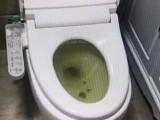 广州天河林和村疏通厕所马桶堵塞