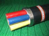 内蒙耐火电力电缆厂家,供应宁夏起帆电缆专业的宁夏架空绝缘电缆