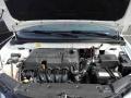 吉利 帝豪三厢 2014款 三厢 1.5L 手动时尚型国五排放
