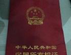 衡东县城门面出售