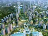 惠州房子投资的发展前景怎么样