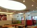 松阳县中心位置快餐店生意转让