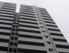 环江环江农机局电 4室2厅2卫 148.49平米