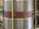 德州供应轴向型复式拉杆波纹补偿器FSL 金牌厂家性价比高