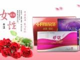 妇科凝胶OEM贴牌厂家专业提供妇科凝胶贴牌代加工