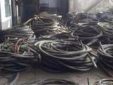 废旧电缆回收行情 回收电缆一米价格 每吨回收电缆价格多少钱