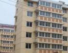幸福筑家 新华七村 精装修两房 拎包入住 十村附近 交通便