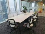 无锡恒隆广场商务中心出租-办公室共享工位出租