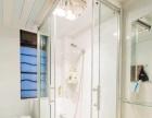 南丹翡翠花园 2室1厅 75平米 中等装修 押二付一
