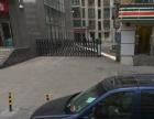 五一广场,百合美地,160平米,空家,适合商住,有电梯