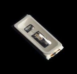咏瑞光3014蓝光厂家批发价格 3014蓝光参数规格