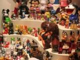 水木娃娃动漫店