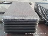 张家港耐磨复合钢板生产厂家