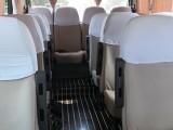 哈尔滨本地人租车,亚布力,雪乡,长白山,雾凇岛旅游包车