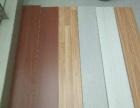 兄弟新旧木地板,销售安装,维修。22-35包工包料