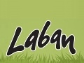 Laban童装 诚邀加盟