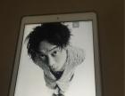 iPadair95新,5月购入,无刮痕无损伤,可当面交易。