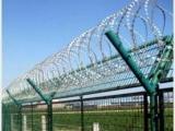 河北厂家双边护栏网 边框护栏网 公路护栏网护栏网