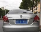 大众朗逸2011款 朗逸 1.6 自动 品雅版 4s店置换精品车