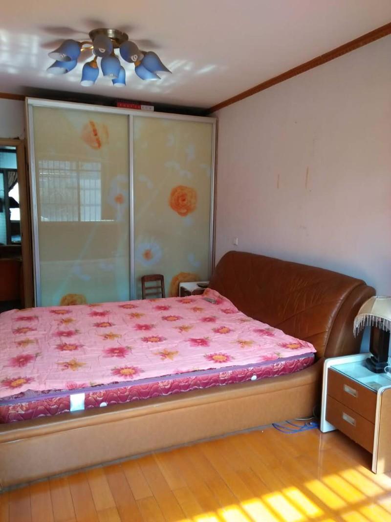 北大街街道 荷花里 2室 2厅 73平米 整租荷花里