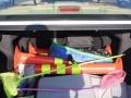 现代伊兰特-三厢2005款 1.6 自动 豪华型 汽车时代