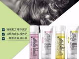 LLMW无硅油香氛洗发水面向全国招商!女人秀发的大救星来了!