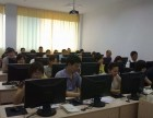 湘潭电脑办公自动化培训学校