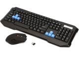 智能电视无线鼠标键盘套装 3D云电视支持安卓系统 厂家亏本特批