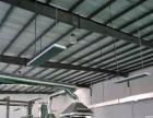 自来水厂泵房专用采暖设备电加热器