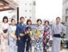 日语平日班周末班、日本留学直通车