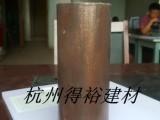 屋面雨水槽 铝合金落水管 树脂雨水槽 PVC落水系统
