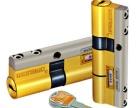 青岛市南区开锁 换c级锁芯 指纹锁安装