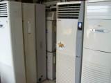 安义旧货市场收购二手厨具设备 二手厨具电器回收