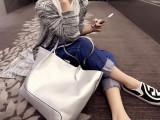 乔巴妮2014新款欧美大牌时尚包中包休闲大包单肩斜跨手提潮流女包