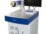 青岛瑞镭激光供应激光打标机设备外协加工