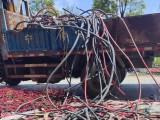 良慶電纜回收南寧電纜回收公司上門回收電纜