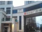 巴南区佳兆业临街门面旁边房交所,前面是酒店