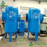 热门微泡排气除污装置制造厂