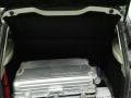 福特福克斯2012款 福克斯-两厢 1.6 手动 风尚型 个人一