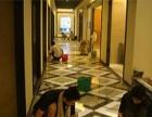 郑州专业刷墙 墙面粉刷裂缝墙面裂缝修补 瓷砖美逢