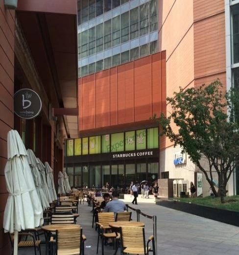朝青板块 精装大悦城公寓 高层北向一居室 诚意出售 大悦公寓
