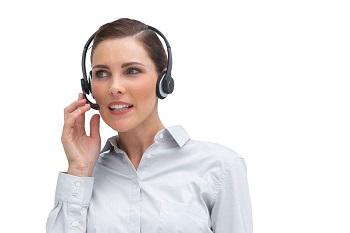 欢迎进入%巜萧山东芝空调-(各中心)%售后服务网站电话 萧山