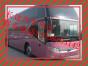 (义乌到长春的汽车)大巴车时刻表/客