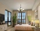 热售:文昌海的理想56平+89万+海景房+绿化高海的理想海的理想
