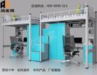 深圳职工公寓床 艾尚家具 你的选择没有错